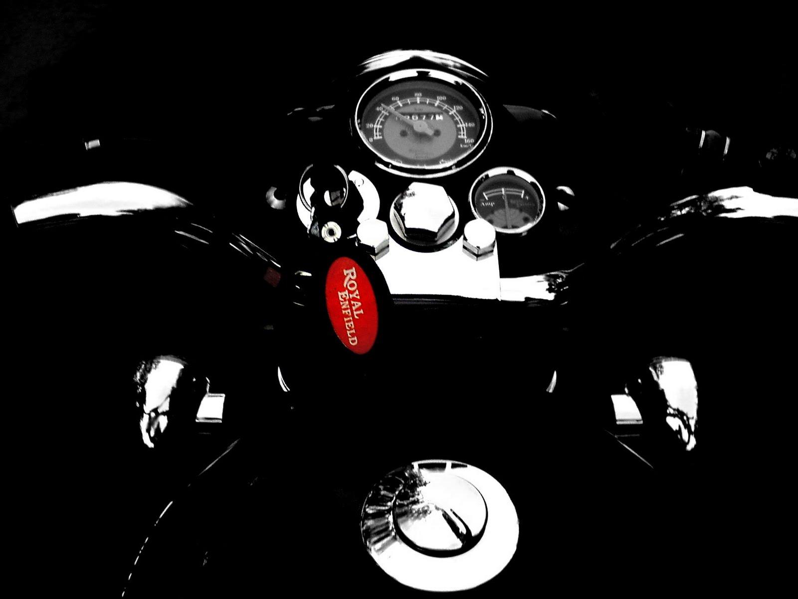 Nous Contacter Classic Bike Esprit Royal Enfield