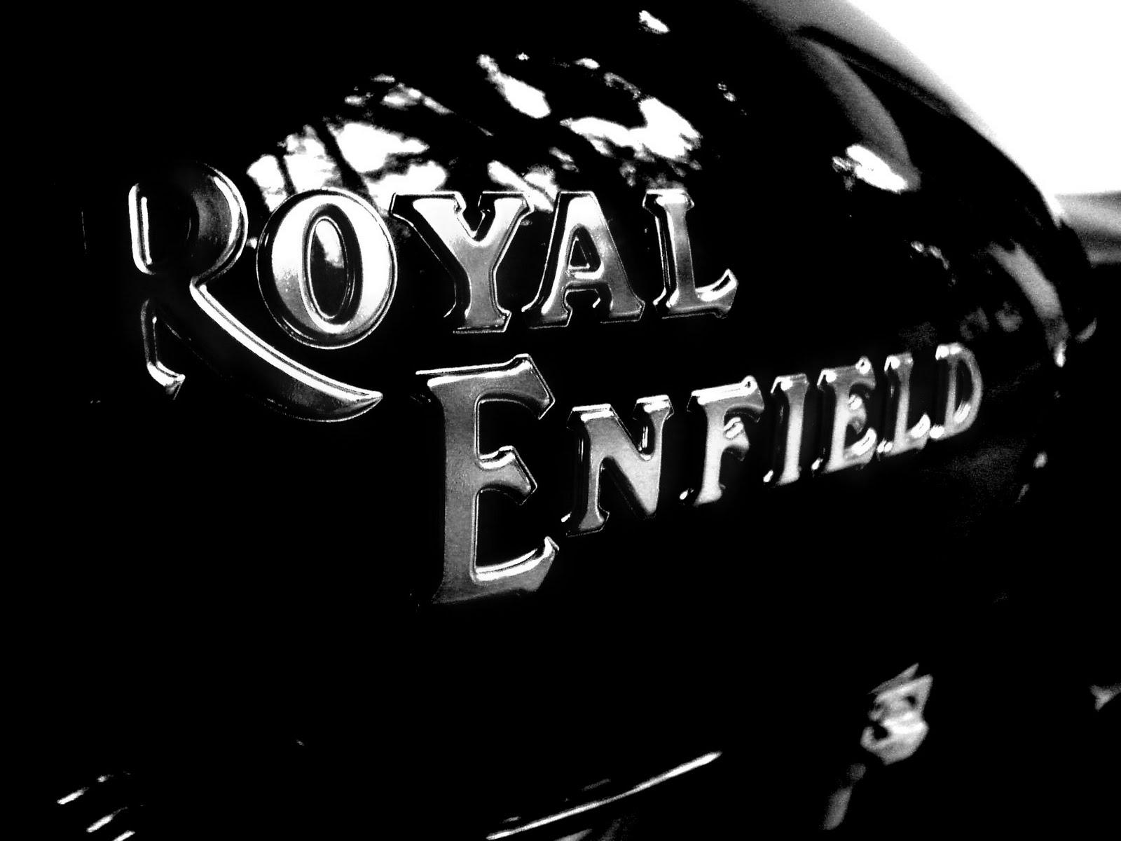 Où Sommes Nous Classic Bike Esprit Royal Enfield